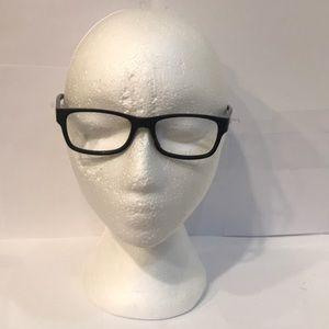Ray-Ban Rectangle Eyeglasses Frame.5268 5119 50-17